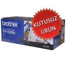 BROTHER - BROTHER TN-150BK (TN 130BK) DCP-9040 ORJİNAL TONER (U)