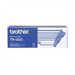 BROTHER - BROTHER TN-2025 Siyah Orjinal Toner - MFC7420/2820-HL2040/70N Toneri