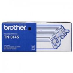 BROTHER - BROTHER TN-3145 ORJİNAL SİYAH TONER DCP-8060 / HL-5240