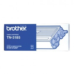 BROTHER - BROTHER TN-3185 HL-5240 ORJİNAL TONER DCP-8060 / 8860