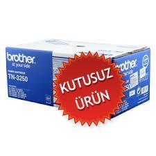 BROTHER - Brother TN-3250 Siyah Orjinal Toner (U)