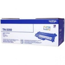 BROTHER - BROTHER TN-3350 ORJİNAL TONER HL-5440 / 5450 / 6180