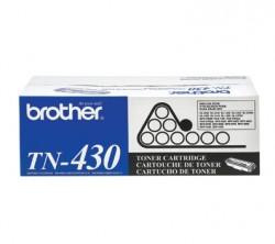 BROTHER - Brother TN-430 Orjinal Toner - HL-1430 / HL-1440 / HL-1240