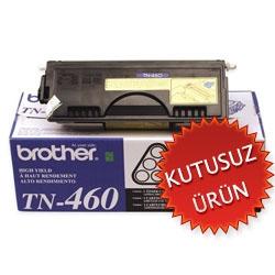 BROTHER - BROTHER TN-460 KUTUSUZ ORJİNAL TONER