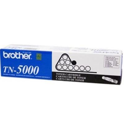BROTHER - BROTHER TN-5000PF ORJİNAL TONER FAX 4550, 6550, 7550
