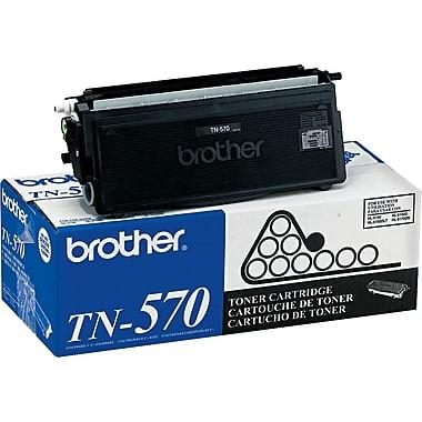 BROTHER - BROTHER TN-570 ORJİNAL TONER