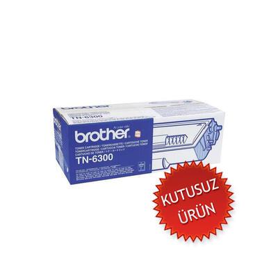 BROTHER - Brother TN-6300 Orjinal Toner - HL-1440 / 1430 (U)