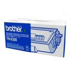 BROTHER - BROTHER TN-6300 ORJİNAL TONER - HL-1440 / 1430 / 1240