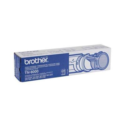 BROTHER - Brother TN-8000 Orjinal Toner MFC-4800/ MFC-9160/ MFC-9030/ MFC-9070