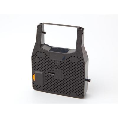 CANON - Canon AP-200/550 Muadil Daktilo Şeridi