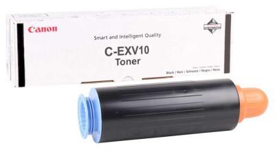 CANON - CANON C-EXV10 Siyah Orjinal Toner IR-C5800 / C5870 /C6800