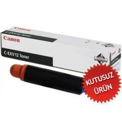 CANON - Canon C-EXV12 Orjinal Fotokopi Toneri IR-3570 / 4570 / 3035 / 3045 / 3530 (U)