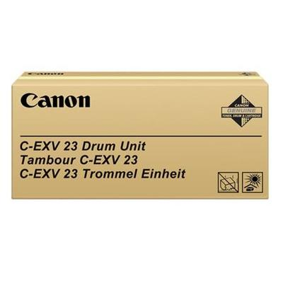 CANON - Canon C-EXV23 Orjinal Drum Ünitesi 2101B002 IR-2018, IR-2022, IR-2025, IR-2030