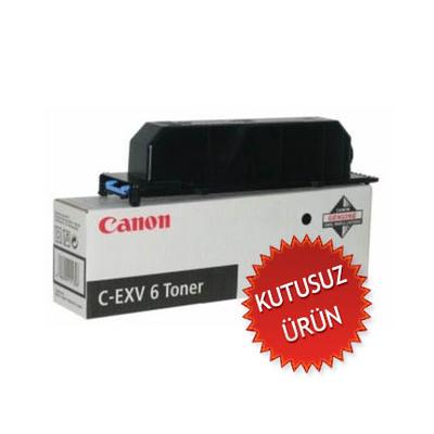 CANON - Canon C-EXV6 Orjinal Toner - 7160/7161/7163 (U)