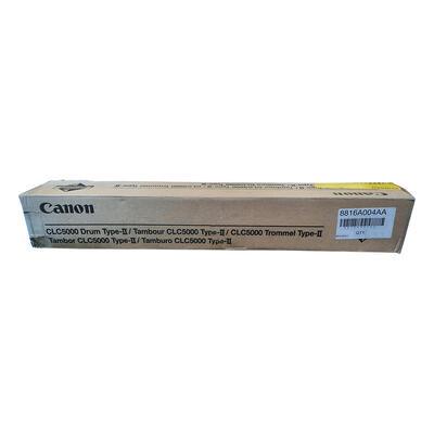 CANON - Canon CLC 5000 Drum Ünitesi - CLC4000 / CLC5000 / CLC5100