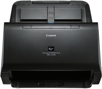 CANON - Canon DR-C230 Image Formula A4 Döküman Tarayıcı
