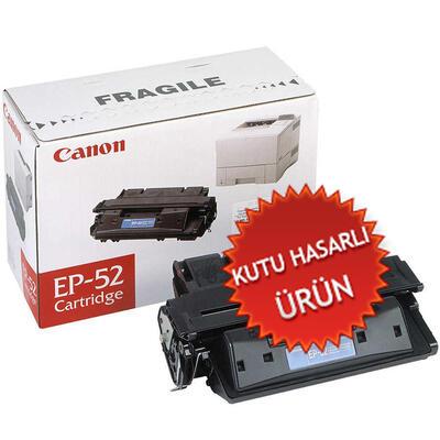CANON - Canon EP-52 Orjinal Toner - LBP 1760 Toner (C)