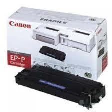 CANON - CANON EP-P SİYAH ORJİNAL TONER - LBP4U / LBP430 / LBP4L / LBPPX