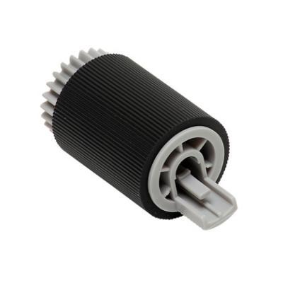 CANON - Canon FC6-7083-000 (FC0-5080-000) Cassette Feed Roller