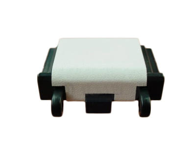 CANON - Canon FF6-1291-000 Document Feeder Separation Pad (OEM)