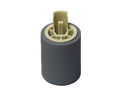 CANON - Canon FF6-1621-000 Cassette Separation Roller (OEM)