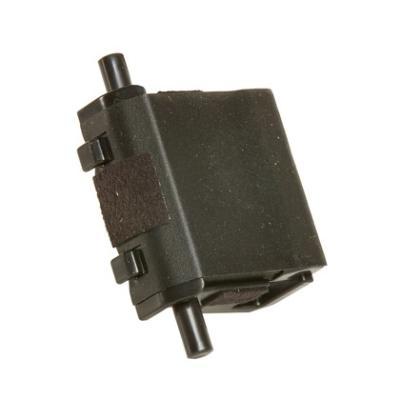 CANON - Canon FL2-9942-000 (FM1-A719-000) Doc Feeder (DADF) Separation Pad - 80K