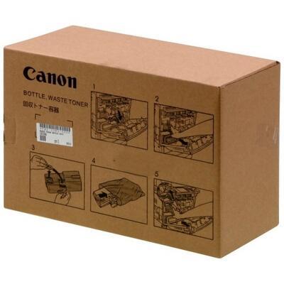 CANON - Canon FM2-5383-000 Orjinal Atık Toner Kutusu - C4080 / C4580 / C5180