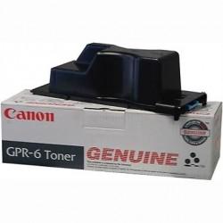CANON - CANON GPR-6 ORJİNAL FOTOKOPİ TONERİ IR-2200 / IR-2220 / IR-2800 / IR-3300