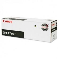 CANON - CANON GPR4 (C-EXV1) ORJİNAL FOTOKOPİ TONERİ IR-4600/5000/5020/6000
