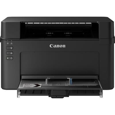 CANON - Canon i-Sensys LBP112 A4 Mono Lazer Yazıcı