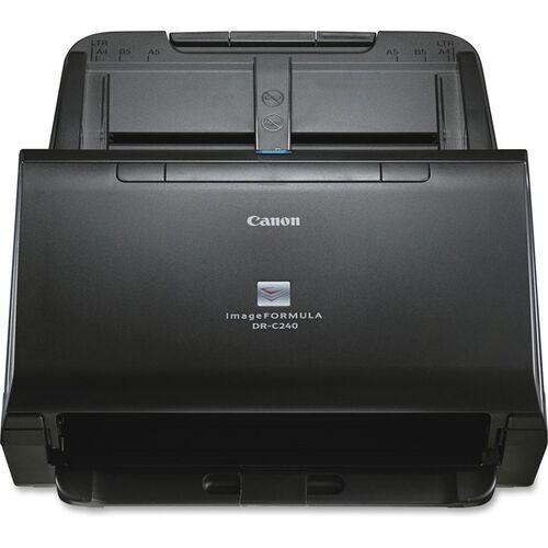 Canon Image Formula DR-C240 Yüksek Hızlı Döküman Tarayıcı