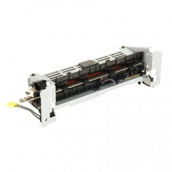 CANON - CANON LBP6300 / LBP6650dn / MF5840dn / MF5880dn / MF6680dn FUSER UNIT
