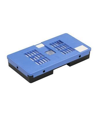 HP - Canon MC-31 1156C005 Maintenance Kit (Bakım Kiti) - TM-200 / TM-205 / TM-300 / TM-305