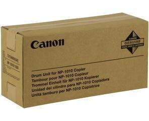 CANON - Canon NP-1010 Orjinal Drum Ünitesi - NP1020 / NP6010
