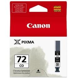 CANON - CANON PGI-72CO PARLAKLIK DÜZENLEYİCİ ORJİNAL KARTUŞ Pixma Pro-10