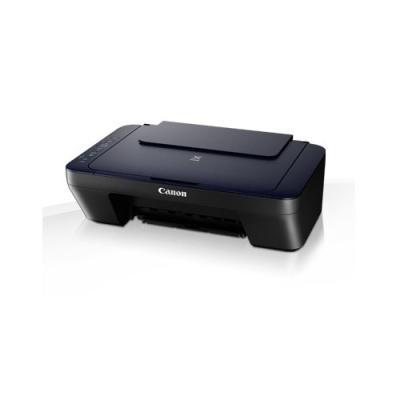 CANON - CANON PIXMA E464 Fotokopi + Tarayıcı + Wifi Yazıcı