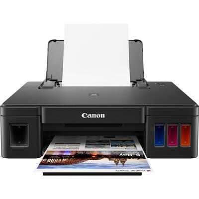 CANON - Canon Pixma G1411 Tanklı Yazıcı (080104CNN110)