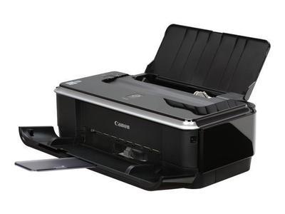 CANON - Canon Pixma iP2600 Yazıcı