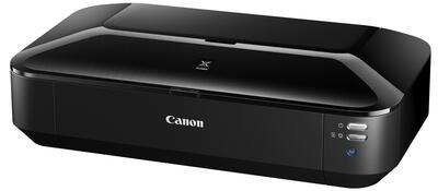CANON - Canon Pixma IX6850 A3 + WiFi + Airprint Mürekkep Yazıcı