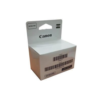 CANON - Canon QY6-8028-010 Siyah Orjinal Kafa Kartuşu - G5040 / GM2040