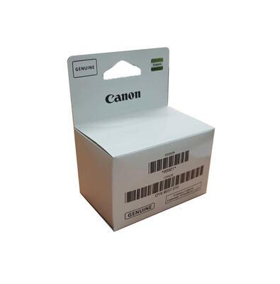 CANON - Canon QY6-8037-010 Renkli Orjinal Kafa Kartuşu - G5040 / GM2040