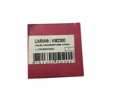 KYOCERA - Caria KM2300 / EPC900 OPC Drum