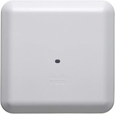 Cisco - Cisco AIR-AP2802I-E-K9 Access Point (Erişim Noktası)
