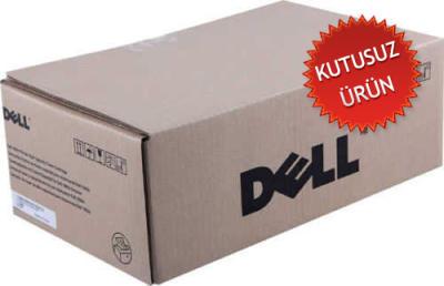DELL - DELL 1600 P4210 SİYAH ORJİNAL TONER (U)