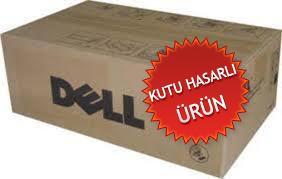 DELL - DELL 3110 / 3115 CT350450 KIRMIZI ORJİNAL TONER (C)