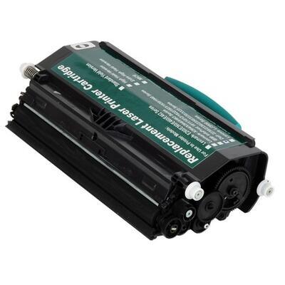 DELL - Dell 330-4130 Siyah Orjinal Toner - 2230d