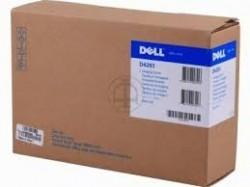 DELL - DELL D4283 ORJİNAL DRUM ÜNİTESİ