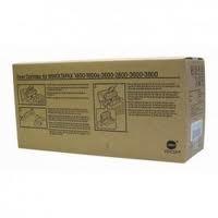 DEVELOP - Develop Defax DFX4600/ 6600 / 6900 / 7600 / 7900 Orjinal Toner (4152-614)