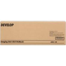DEVELOP - Develop IU310K Siyah Drum Ünitesi 4047-405 Ineo 350/450/QC-2235