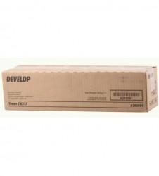 DEVELOP - Develop TN-217 Orjinal Toner Ineo 223 / 283